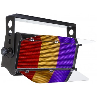 BT-GIGAFLASH RGB