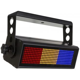 BT-MAGICFLASH RGB