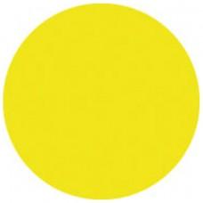 Colour Roll 122 x 762 cm