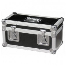 Pro  Case for 12 mics