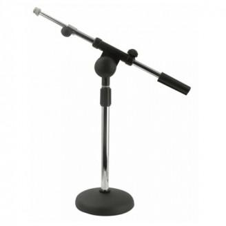 Desk Mic. Stand