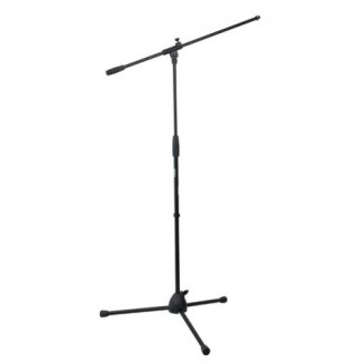 Eco Microphone stand with boom arm