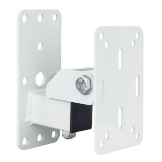 Compact Speaker wall bracket