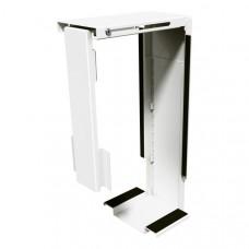 Viewmate Desktopstandaard Desk 310 Thuis / Kantoor Wit