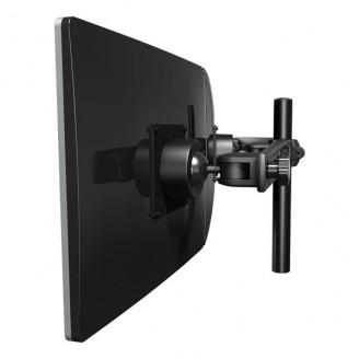 Viewmaster Monitor Beugel Desk 333 Kantelen / Swivel 36 kg