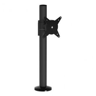 Viewlite Monitorarm Desk 103 Lift 8 kg Zwart