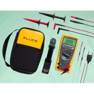 Fluke 179/EDA2 kit