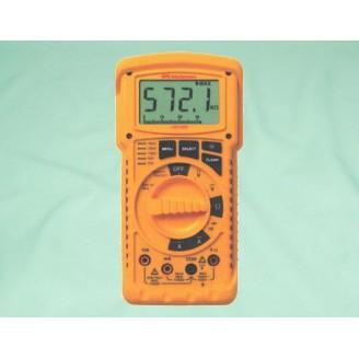 Amprobe HD160D
