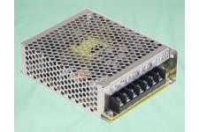 PSIN075-12MW