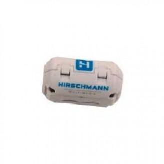 HFK10 LTE-filter