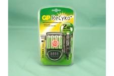 GP H500 /+4AA