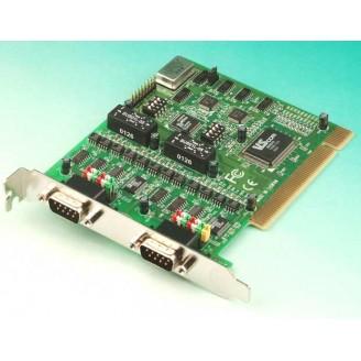 PCI-200Li/Si