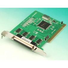 PCI-400H-950/1xD37