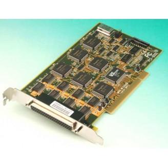 PCI-800L-550/1xD62