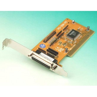 PCI-1284/P2