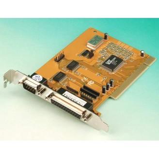 PCI-210L/550