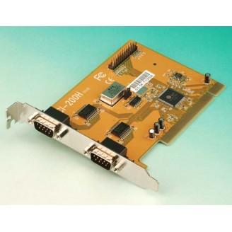 PCI-210H/950