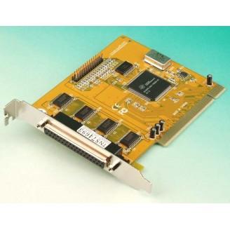 PCI-410H/950