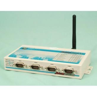 NetCom 423/WLAN-54g