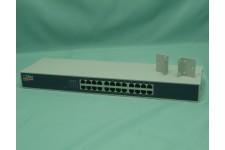 CSH-2400/CNet