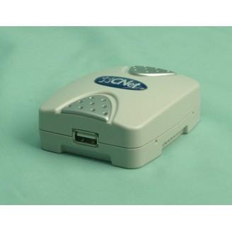 CMP-102/USB/1-port