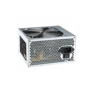 PS 450/ATX/univ