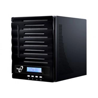 Thecus N5500-5bay