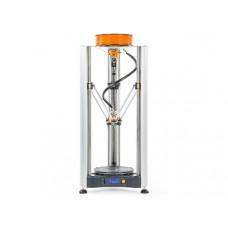 VERTEX DELTA 3D-PRINTER