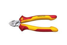 Wiha Afstrip-zijkniptang Professional electric met DynamicJoint  (27431) 160 mm