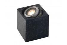 GARDEN LIGHTS - CYLON - SPOT - 12 V - 190 lm - 3 W - 3000 K