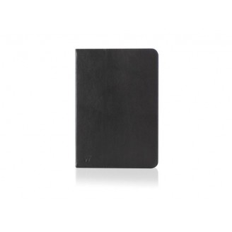 EWENT - ROTERENDE COVER VOOR SAMSUNG  NOTE 10.1