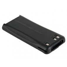 KENWOOD  - BATTERY KNB14H (1600 mAh) for TK3101/TK260