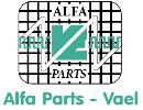 Alfa Parts - Vael