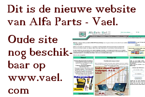 Andere site